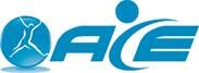 logo ACE Palmaris Valkenswaard