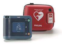 cursus AED basistraining