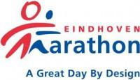 logo Marathon Eindhoven