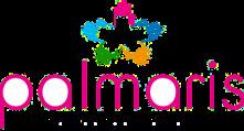 Palmaris logo