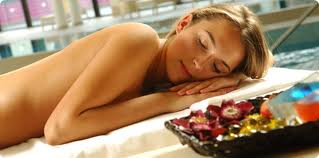 Cursus wellnessmassage