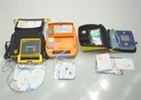 AED herhalingscursus